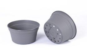 Bowl Elegance 20 cm